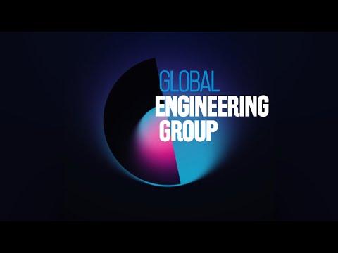 SEGULA Technologies, global engineering group | 2021