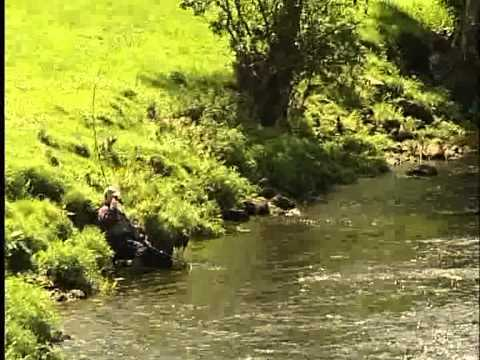 The Snap Net Fishermen of the River Nore - DVD Trailer from YouTube · Duration:  2 minutes 8 seconds