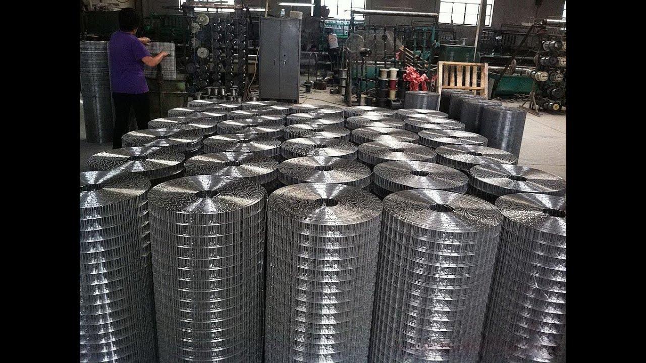 China mallas de alambre galvanizado de china mallas de - Malla alambre galvanizado ...