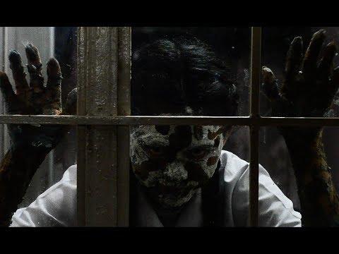 TAKOTako presents GUHO: The Cherry Hills Subdivision Horror (A HORROR SEGMENT)