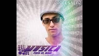 Baixar PROFE SAENZ Mc/ SAL A CAMINAR/ Producción BOGOFONIABEATX / Beat CASE-G MUSIC