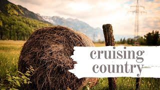 The Best of Modern Country & Western Songs 2019 / Country, Western, Blues & Folk Music / No 247