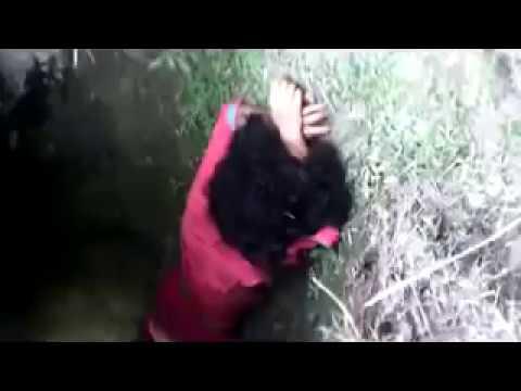 bangladeshi girl killed after rape