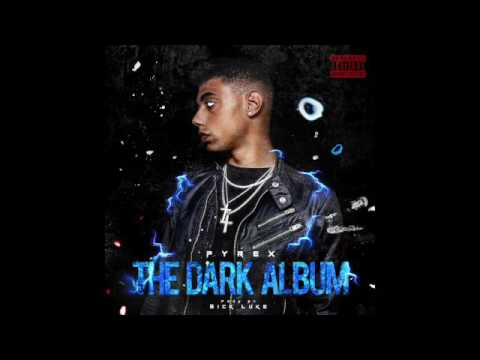 13 Età d'Oro (ft. Dark Wayne, Tedua) [prod. Sick Luke]