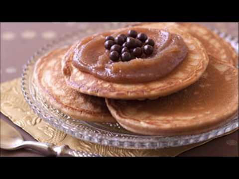 recette-:-pancakes-à-la-crème-de-marrons