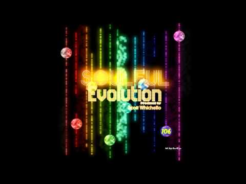 Soulful Evolution September 4th 2014 Soulful House Show (106)