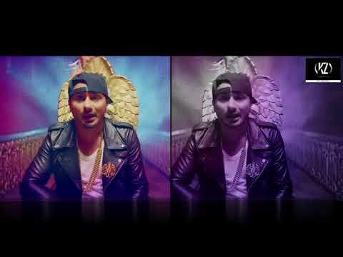 Bad Boy Mashup - Full Video Song - Ali Merchant - Bollywood Mashup Song - KZ videos