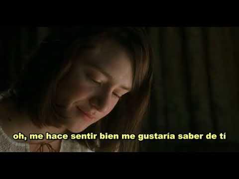 Sophie Scholl, Los Ultimos Dias (La rosa blanca) (Película)