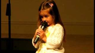 Baixar Nicole Silva - Brazilian Temple SDA Church