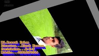 Jodi arek jonom Ami paigo sajano ami tomake chai Bangla new Song 2017 Full HD Video