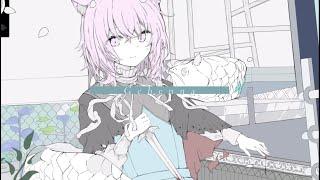 ジェヘナ / 猫又おかゆ(cover)