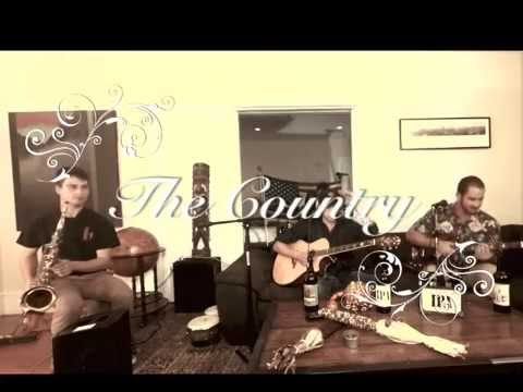 The Country - Sweet Plot