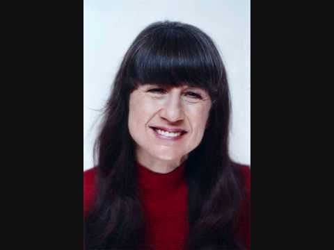 Judith Durham - Morning Has Broken