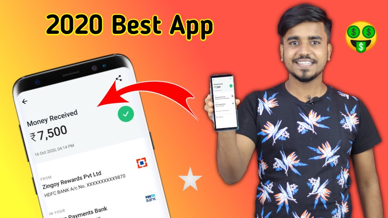 2020 Best Ludo Gaming Earning App || Earn Daily ₹1500 Paytm Cash | No Investment | Ludo Supreme Gold