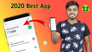 2021 Best Ludo Gaming Earning App    Earn Daily ₹1500 Paytm Cash   No Investment   Ludo Supreme Gold