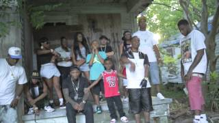 Squirm G Ft Percy Keith & 31st Deedy  The Game