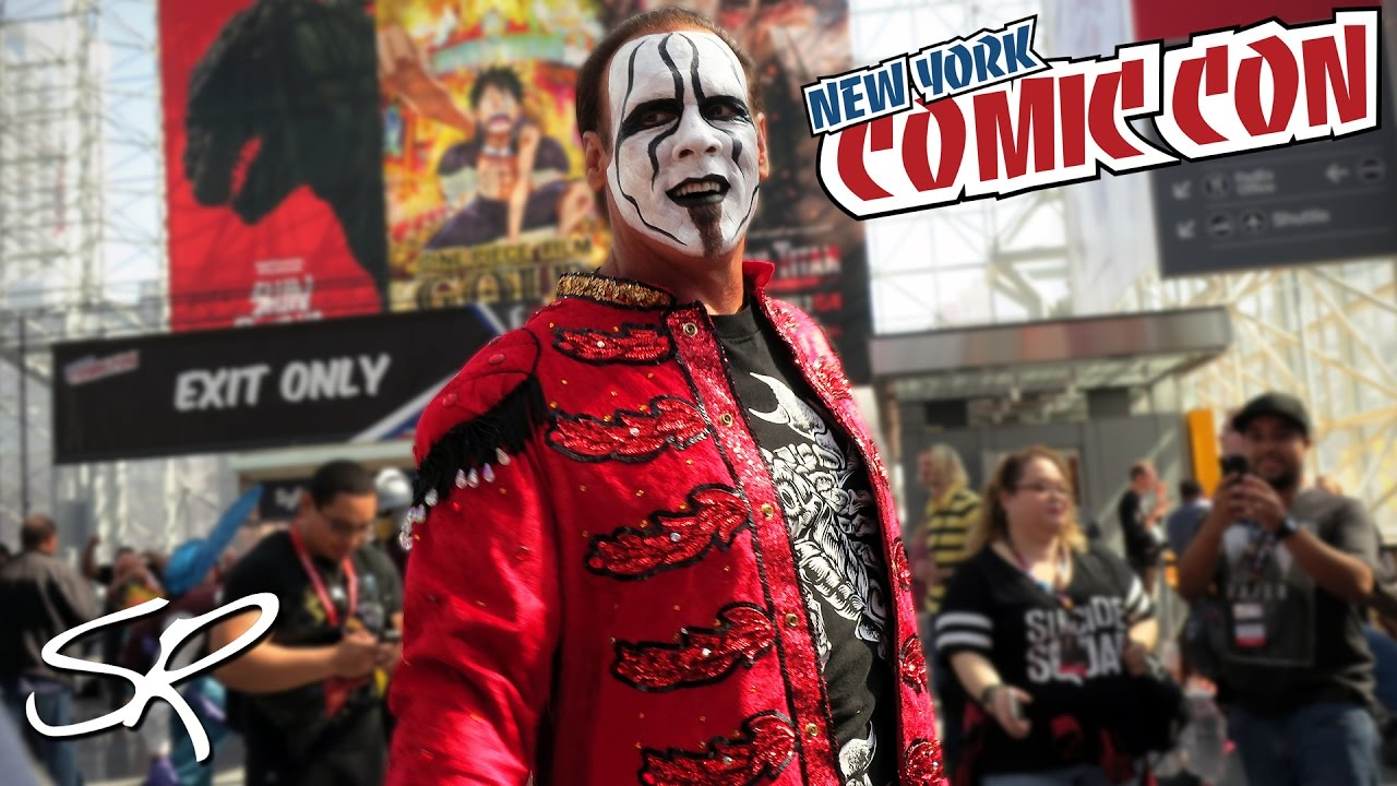 Coupons for comic con nyc