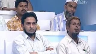 PEACE TV(URDU)— AAO QURAN SAMJHEIN (33 51).mp4