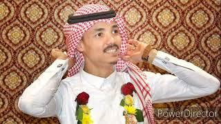 محمد ناصر تخيله عروسه و على امحنا
