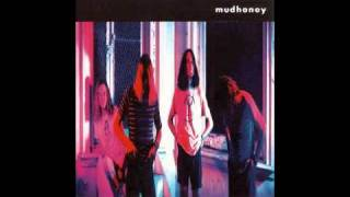 Mudhoney - By Her Own Hand