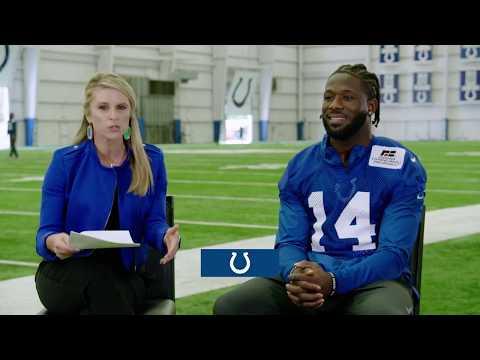 Colts 360 -