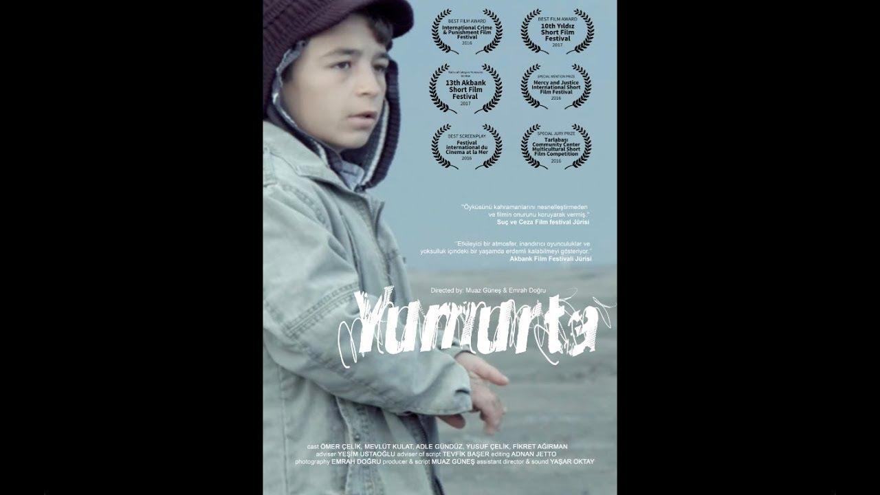Ünlü oyuncunun kısa filmi Berlin Film Festivalinde 15
