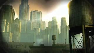 Gotham City Impostors - Trailer ITA