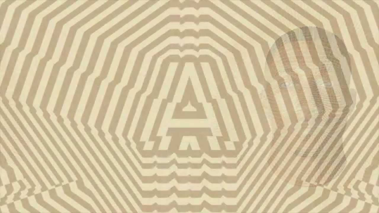 Lecrae - Anomaly (Lyric Video)