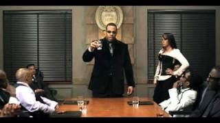 Busta Rhymes - Respect My Conglomerate (Feat. Lil' Wayne & Jadakiss) (2009)