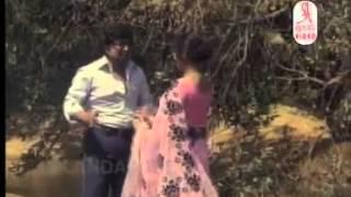 Hantakana sanchu - Jeevana Sanjeevana