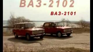 Реклама 90-х(Реклама 90-х :), 2010-04-01T19:08:26.000Z)