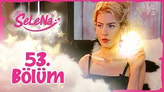 Selena 53. Bölüm - atv
