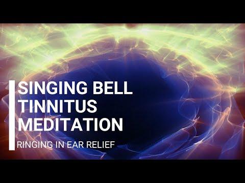 singing-bell-tinnitus-meditation---ringing-in-ear-relief