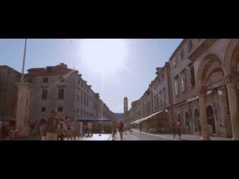 Offshore Festival 2013 - Dubrovnik