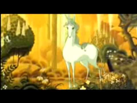 The Last Unicorn is listed (or ranked) 27 on the list The Best G-Rated Children's Fantasy Movies