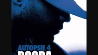 Booba -Bakel City Gang