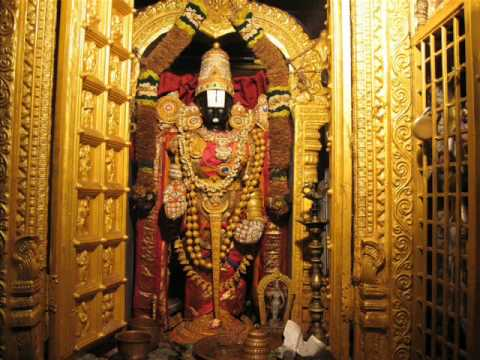 Pallandu Pallandu !!! divya prabandam, tamil shloka or pasuram on GOD Sriman NARAYANA