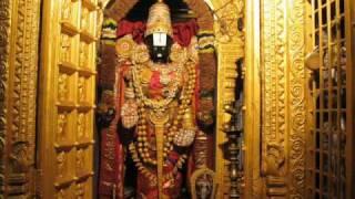 Pallandu Pallandu !!!- divya prabandam, tamil shloka or pasuram on GOD Sriman NARAYANA