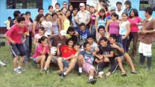 TE FUISTE DE MI LADO   ORQUESTA TEMPESTAD PRIMICIA 2010