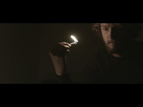 "BMCC Low Light Test ""Levitation"""
