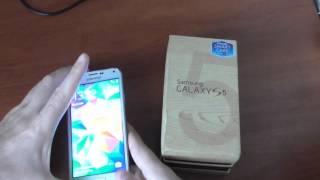 видео Как прошить или перепрошить китайский телефон