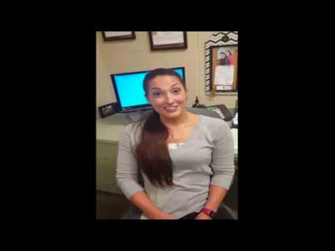 Correctional Nurses - The Challenges and Why We Do It