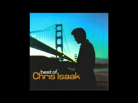 Chris Isaak  Wicked Game