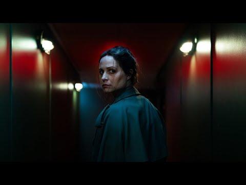 Censor – Official Trailer