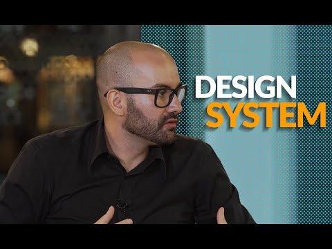 Beer for Devs: Como fazer produtos melhores com o design system!