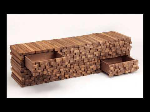 bảng giá nội thất gỗ óc chó