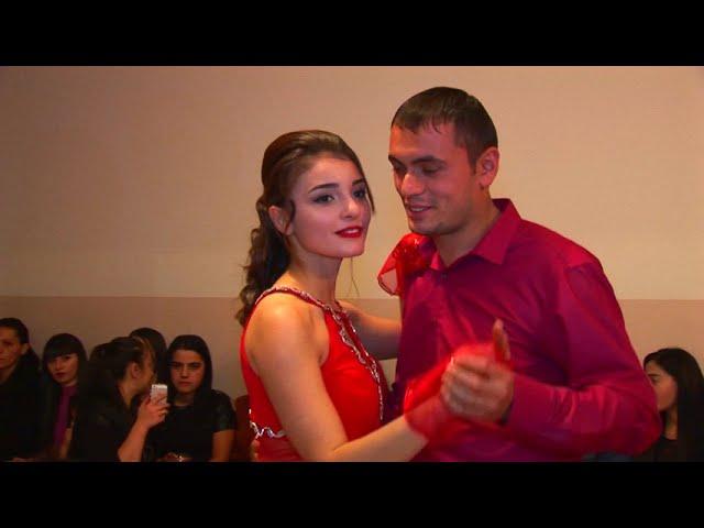 Elcin Diana xina kecesi Karajala 2017