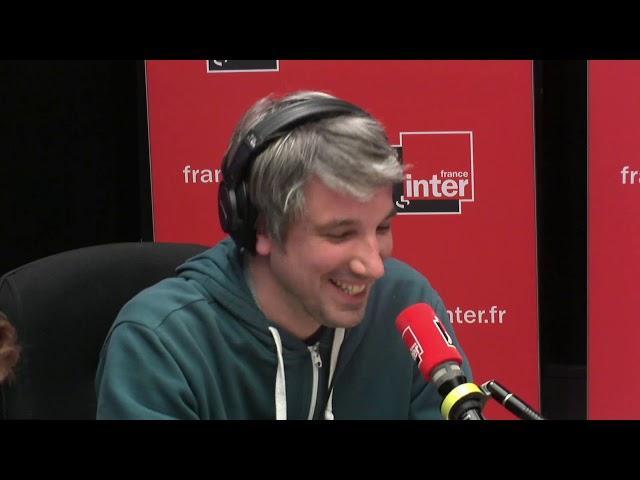 Hommage à notre bon roi Louis XVI - Le Moment Meurice