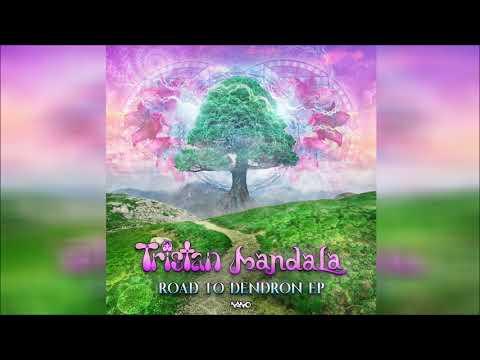 Tristan & Mandala - Metaphoracle ᴴᴰ