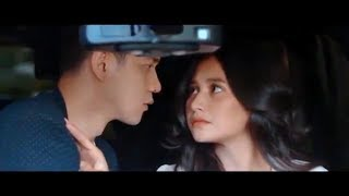 Gambar cover Komedi Romantis Indonesia||Lucu dan Bikin Baper